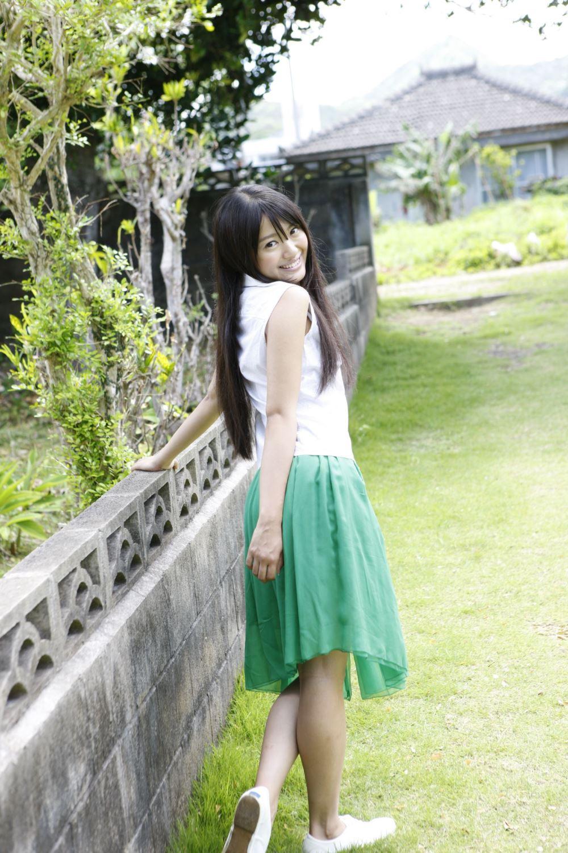 AKB48 北原里英 画像 29
