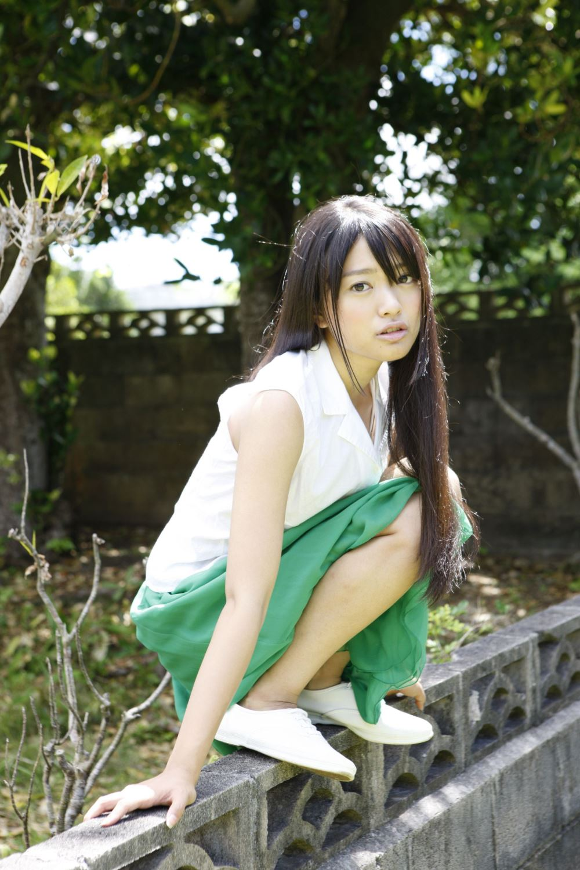 AKB48 北原里英 画像 30