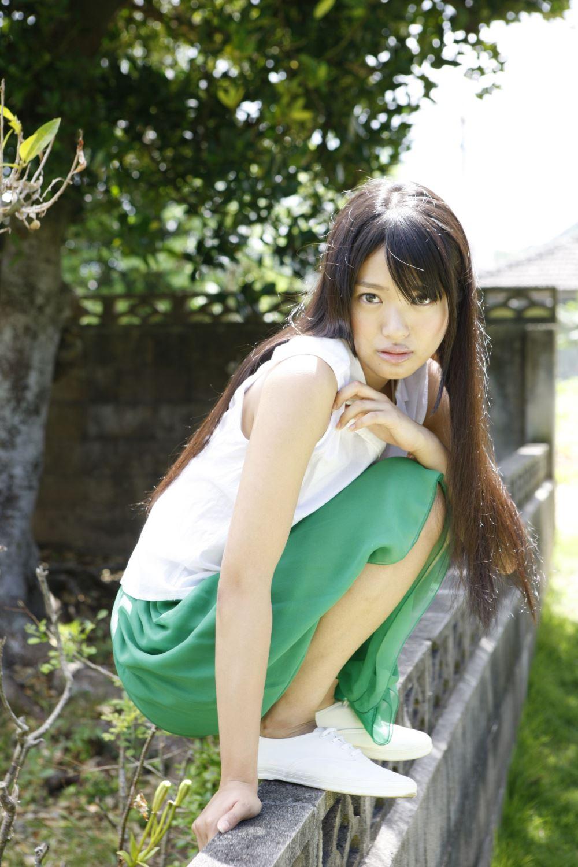 AKB48 北原里英 画像 31