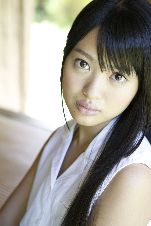 AKB48 北原里英 画像 35