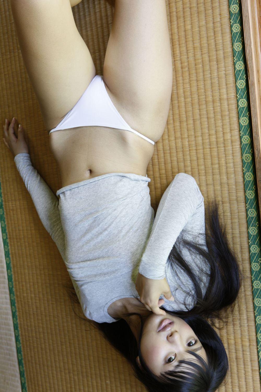 AKB48 北原里英 画像 50