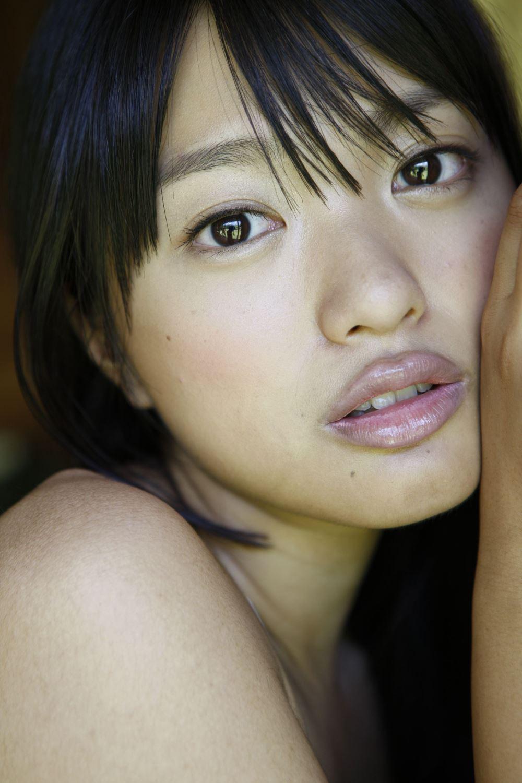 AKB48 北原里英 画像 63