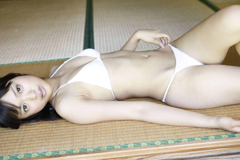 AKB48 北原里英 画像 66