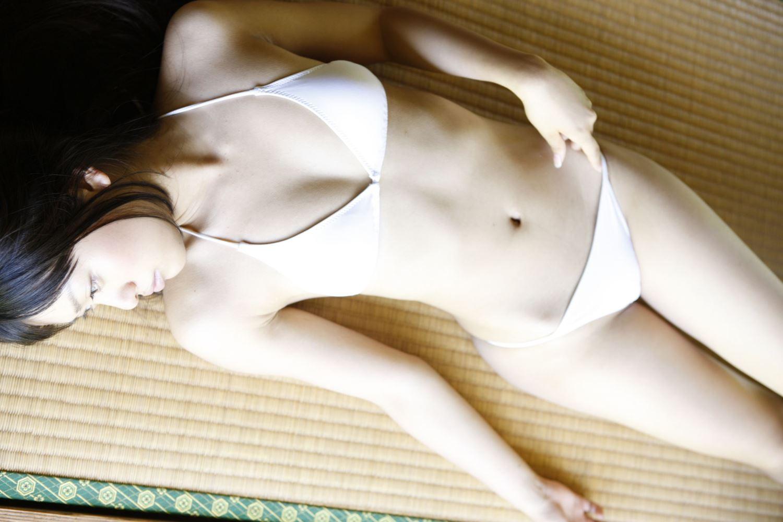 AKB48 北原里英 画像 67