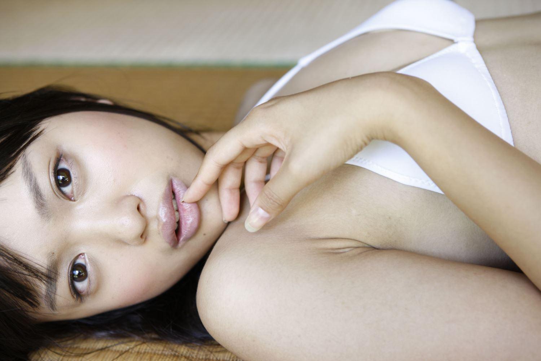 AKB48 北原里英 画像 68