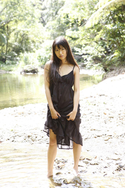AKB48 北原里英 画像 73