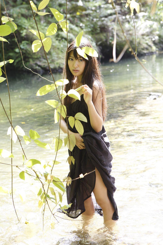 AKB48 北原里英 画像 74