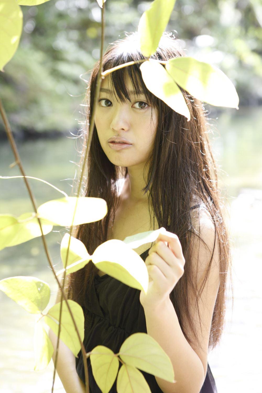 AKB48 北原里英 画像 75