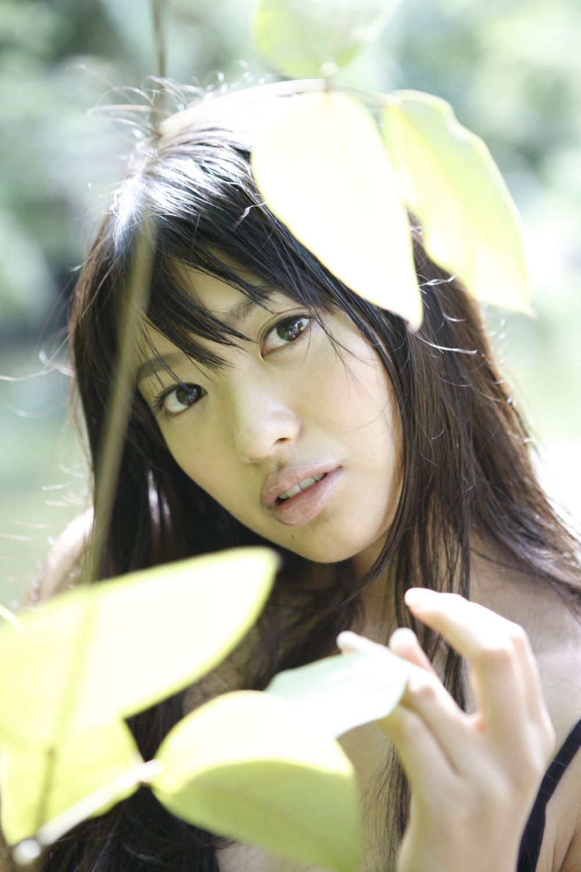 AKB48 北原里英 画像 78