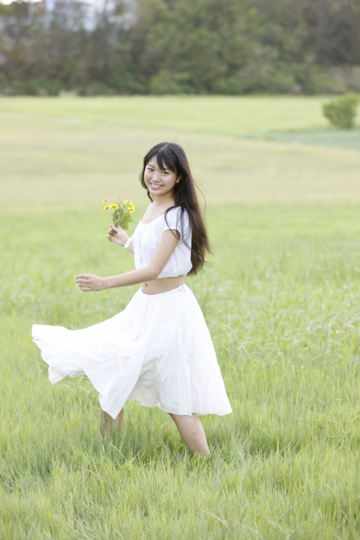 AKB48 北原里英 画像 85