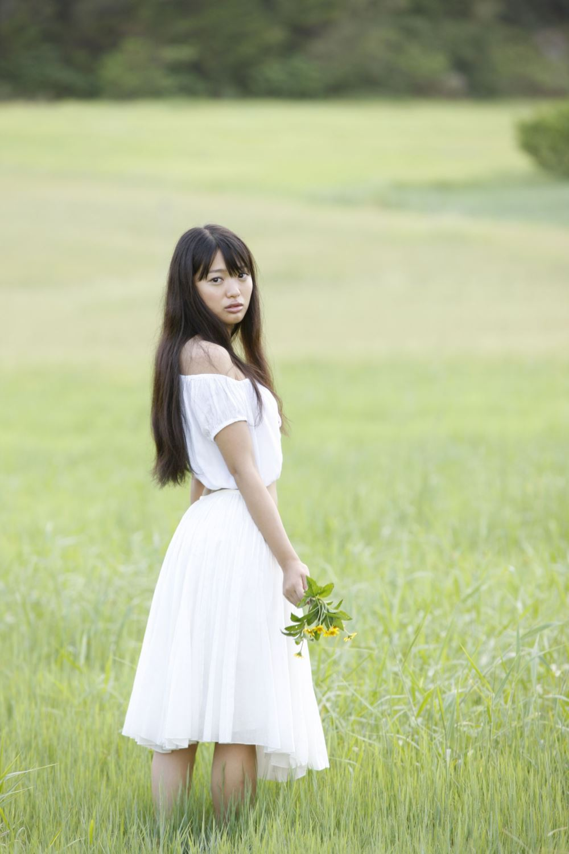 AKB48 北原里英 画像 86