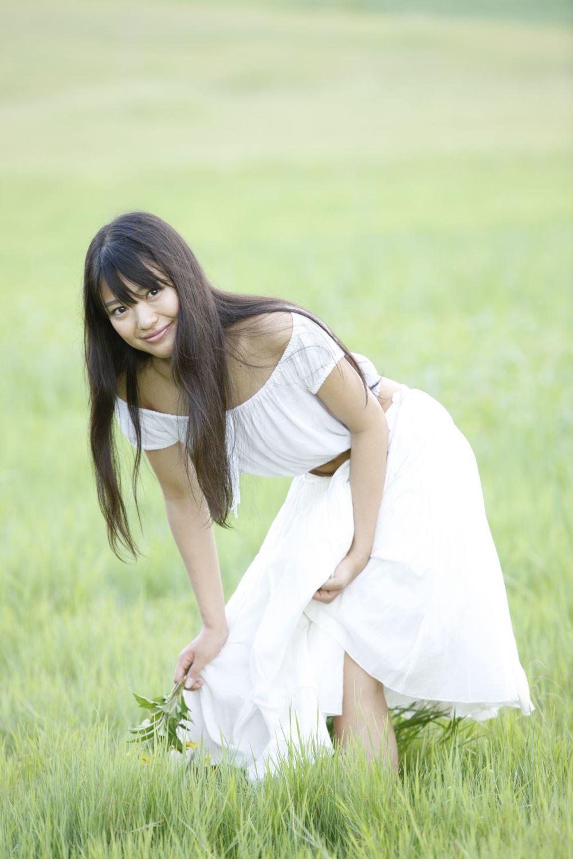 AKB48 北原里英 画像 87