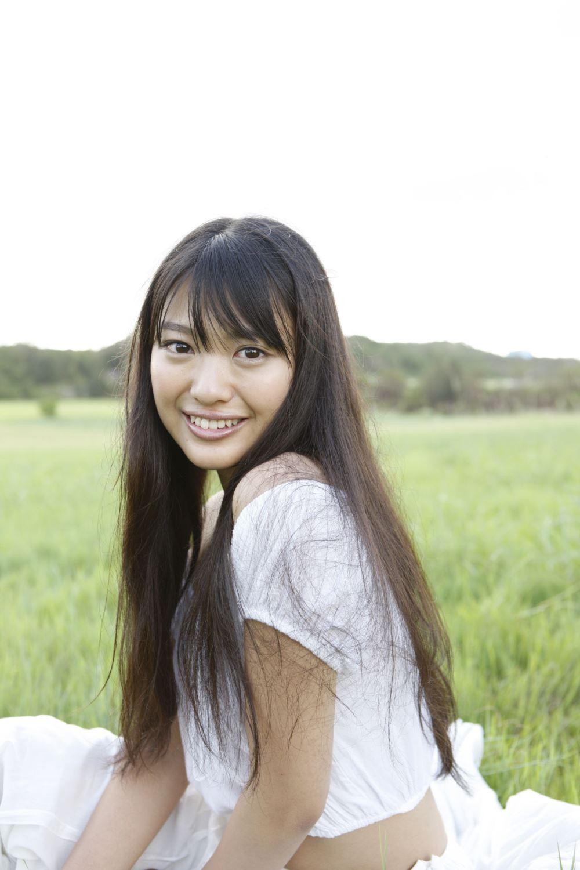 AKB48 北原里英 画像 88