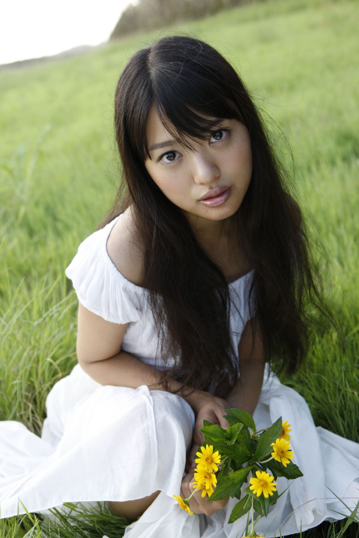 AKB48 北原里英 画像 89