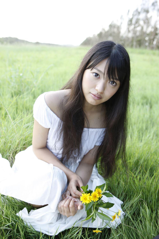 AKB48 北原里英 画像 90