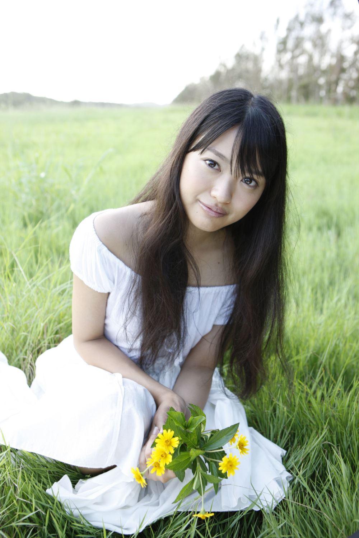 AKB48 北原里英 画像 91