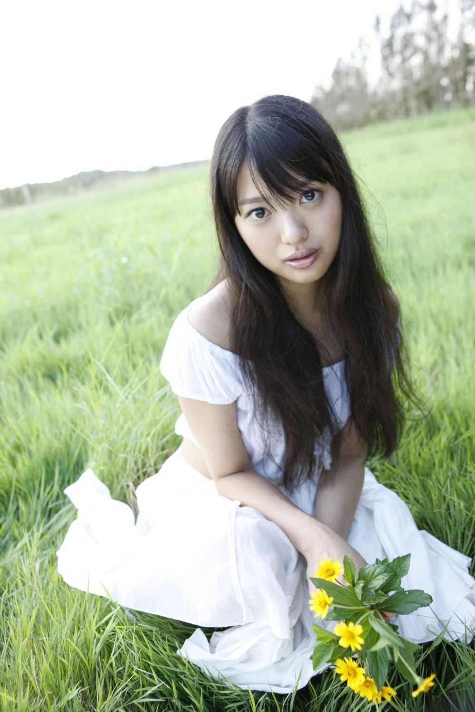 AKB48 北原里英 画像 92