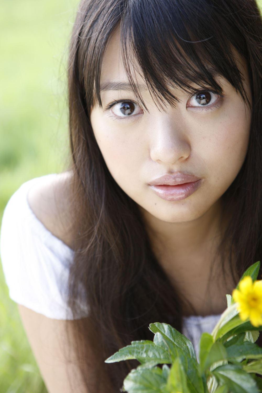 AKB48 北原里英 画像 93