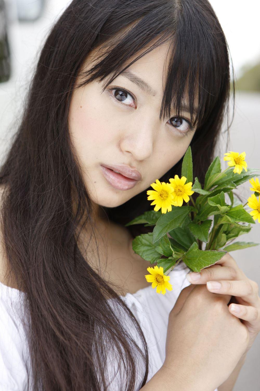 AKB48 北原里英 画像 94