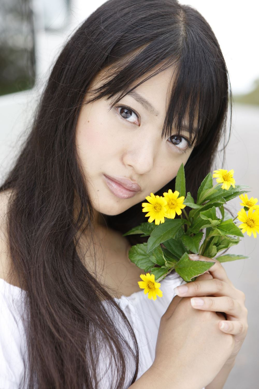AKB48 北原里英 画像 95