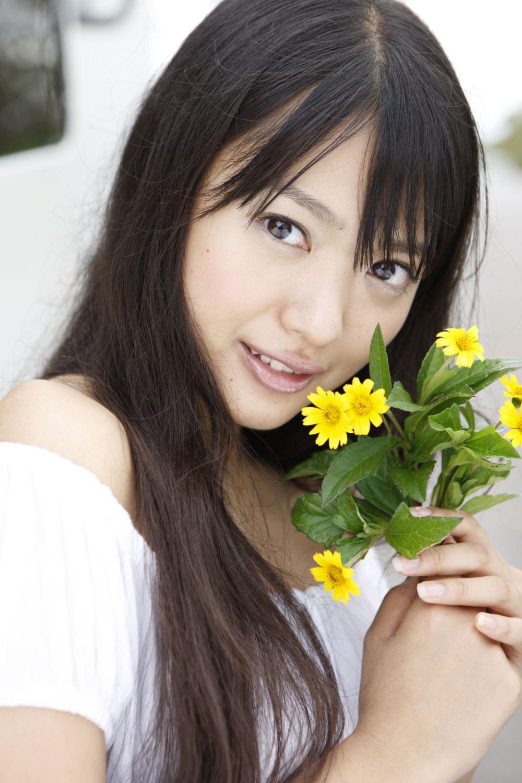 AKB48 北原里英 画像 96