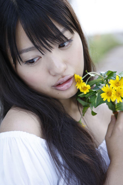 AKB48 北原里英 画像 97