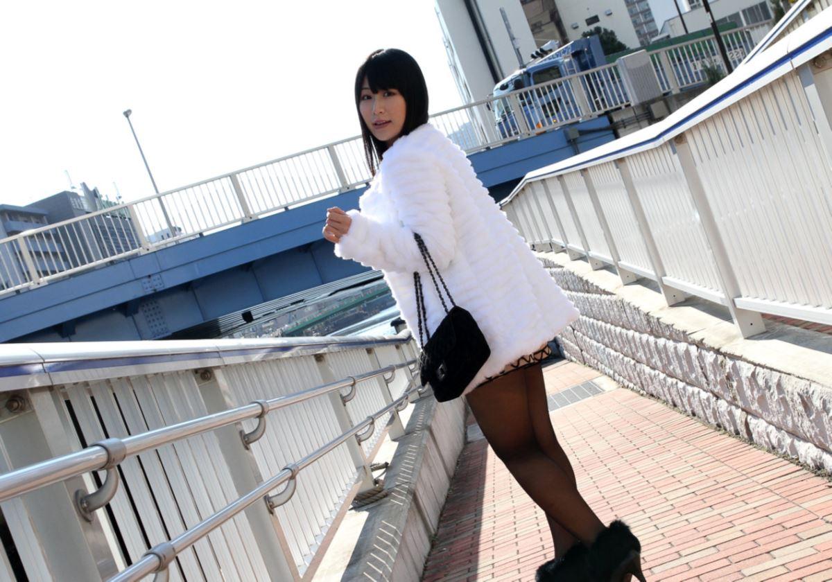 原千草 セックス画像 10