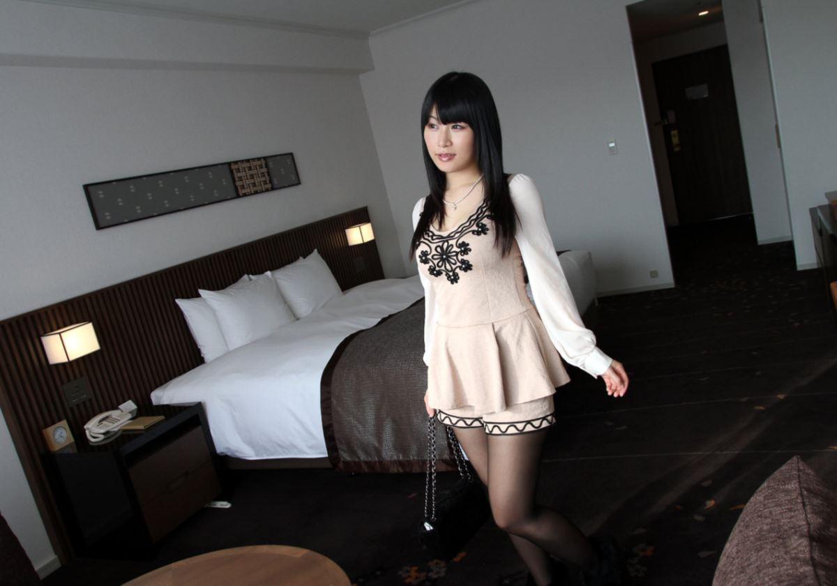 原千草 セックス画像 21