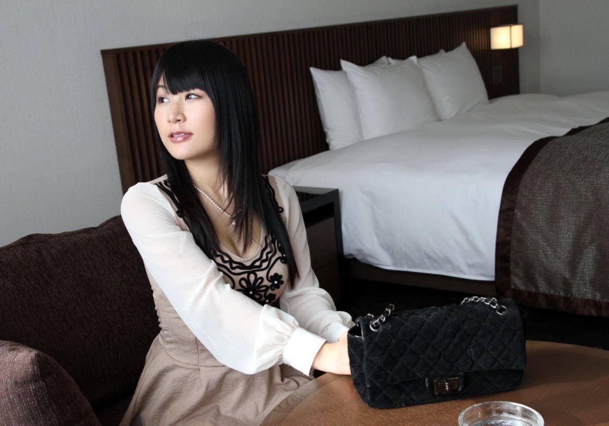 原千草 セックス画像 22