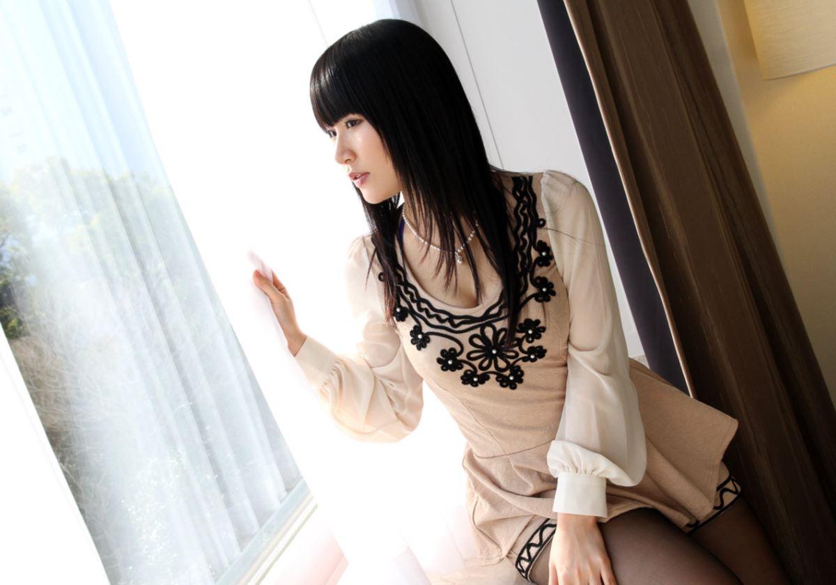原千草 セックス画像 25