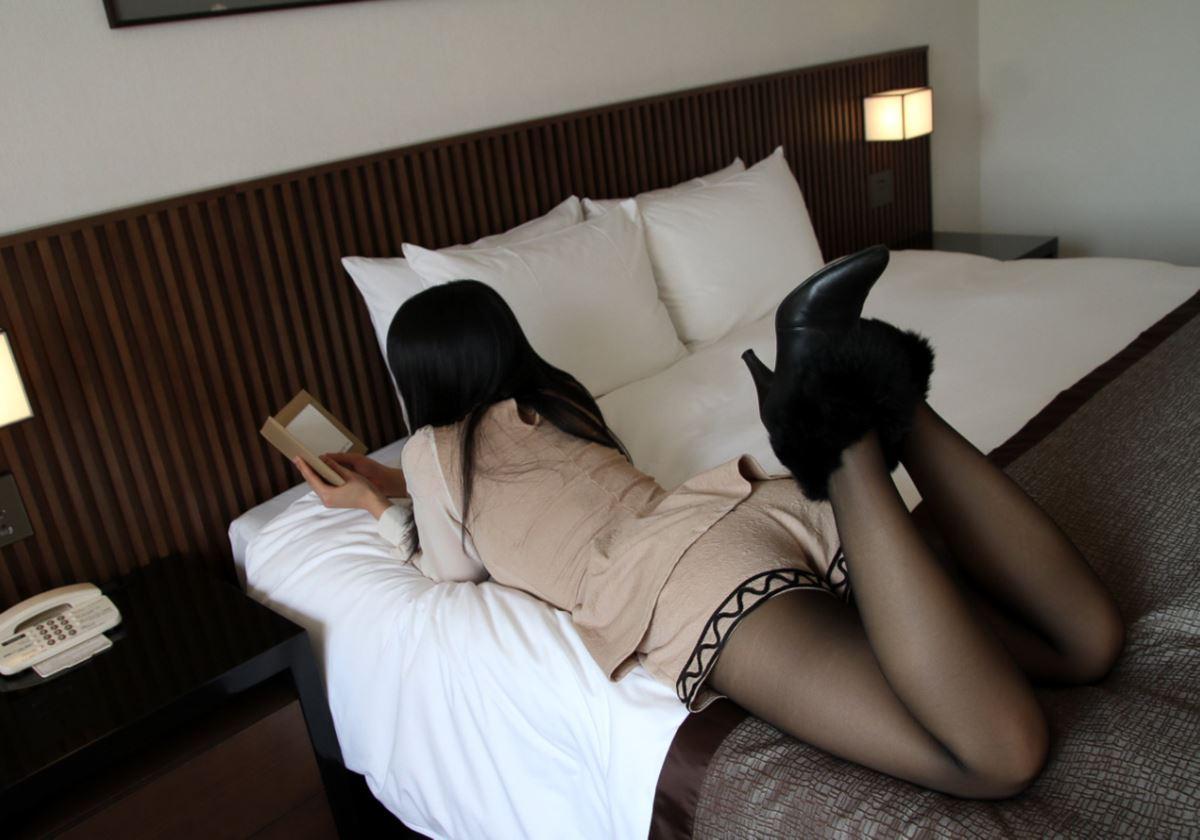 原千草 セックス画像 29