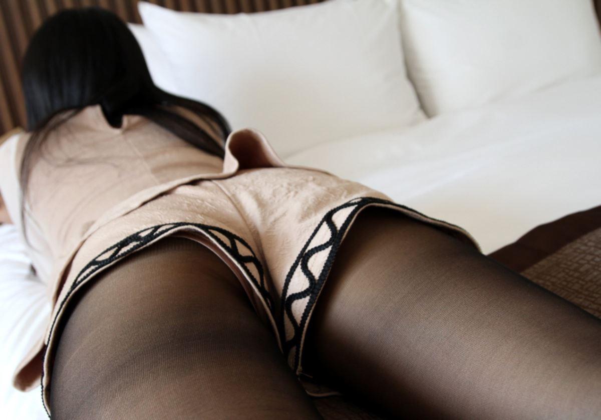 原千草 セックス画像 30