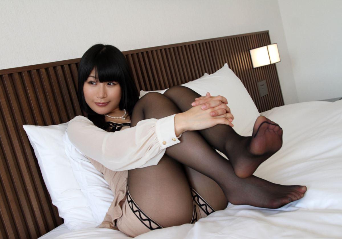 原千草 セックス画像 31