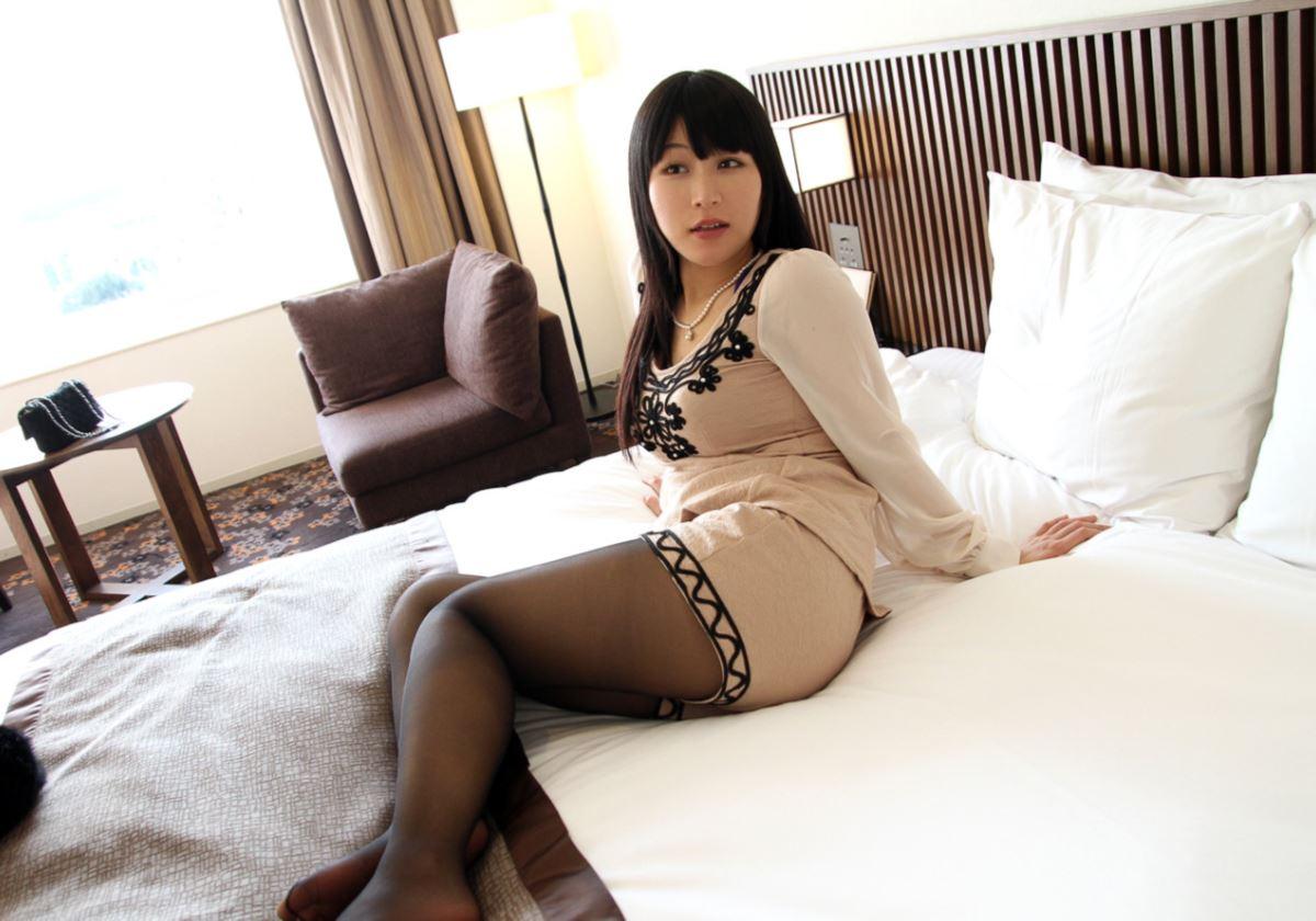 原千草 セックス画像 35