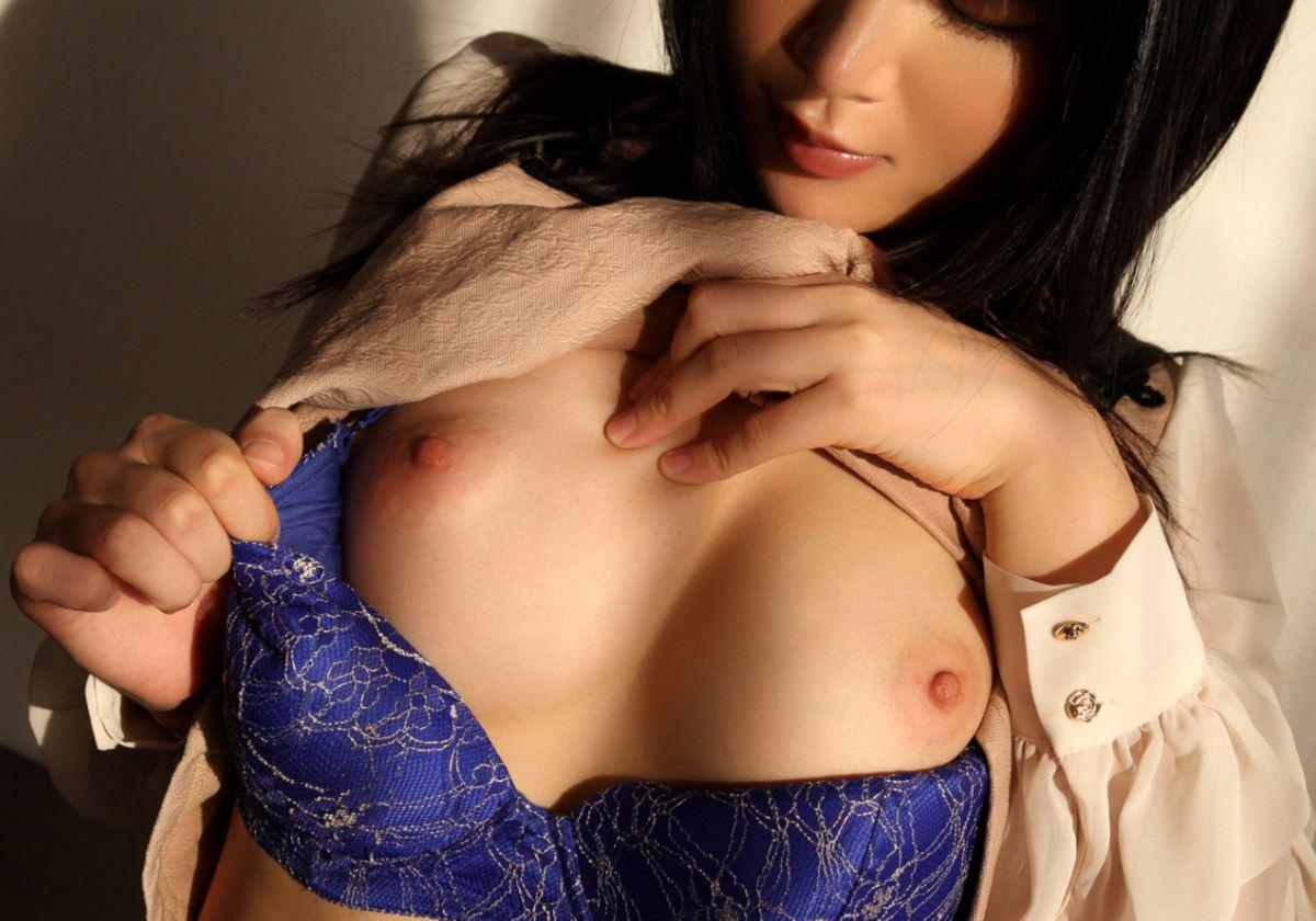 原千草 セックス画像 37