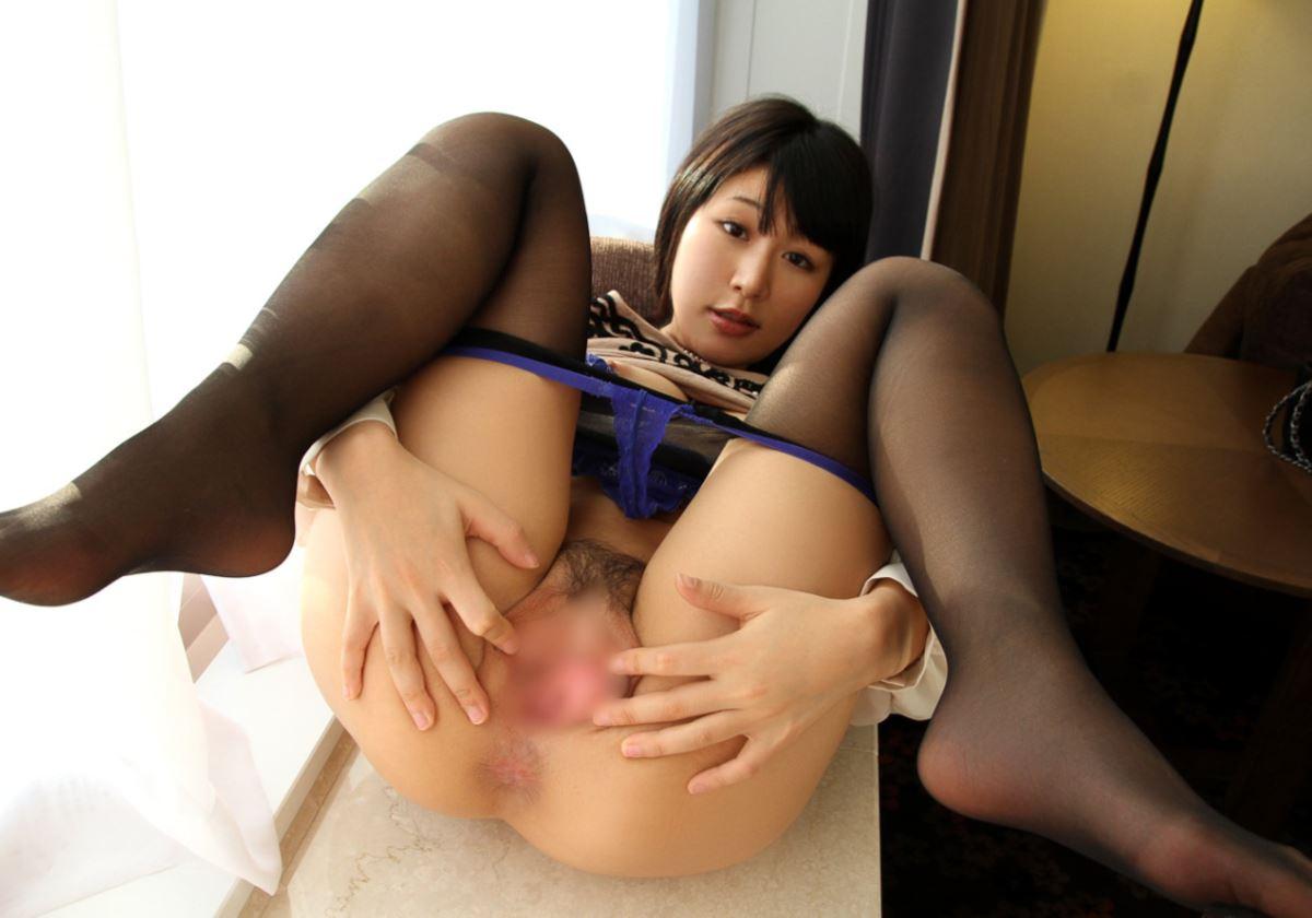 原千草 セックス画像 48