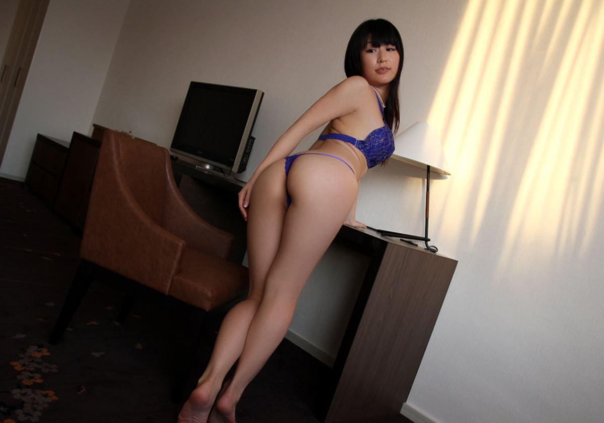 原千草 セックス画像 76