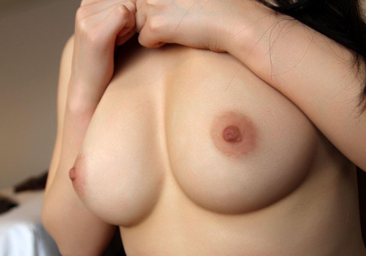 原千草 セックス画像 81