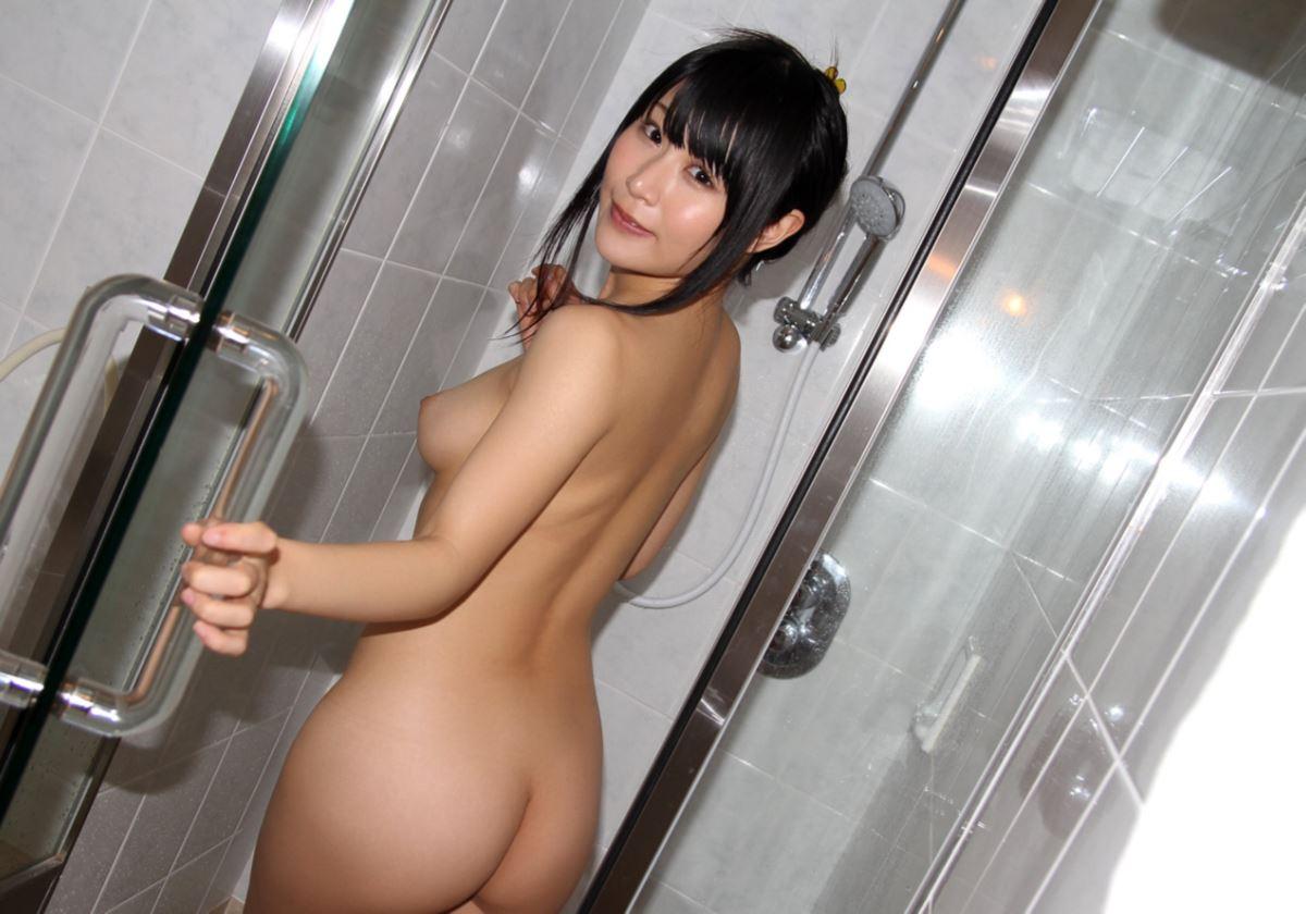 原千草 セックス画像 89
