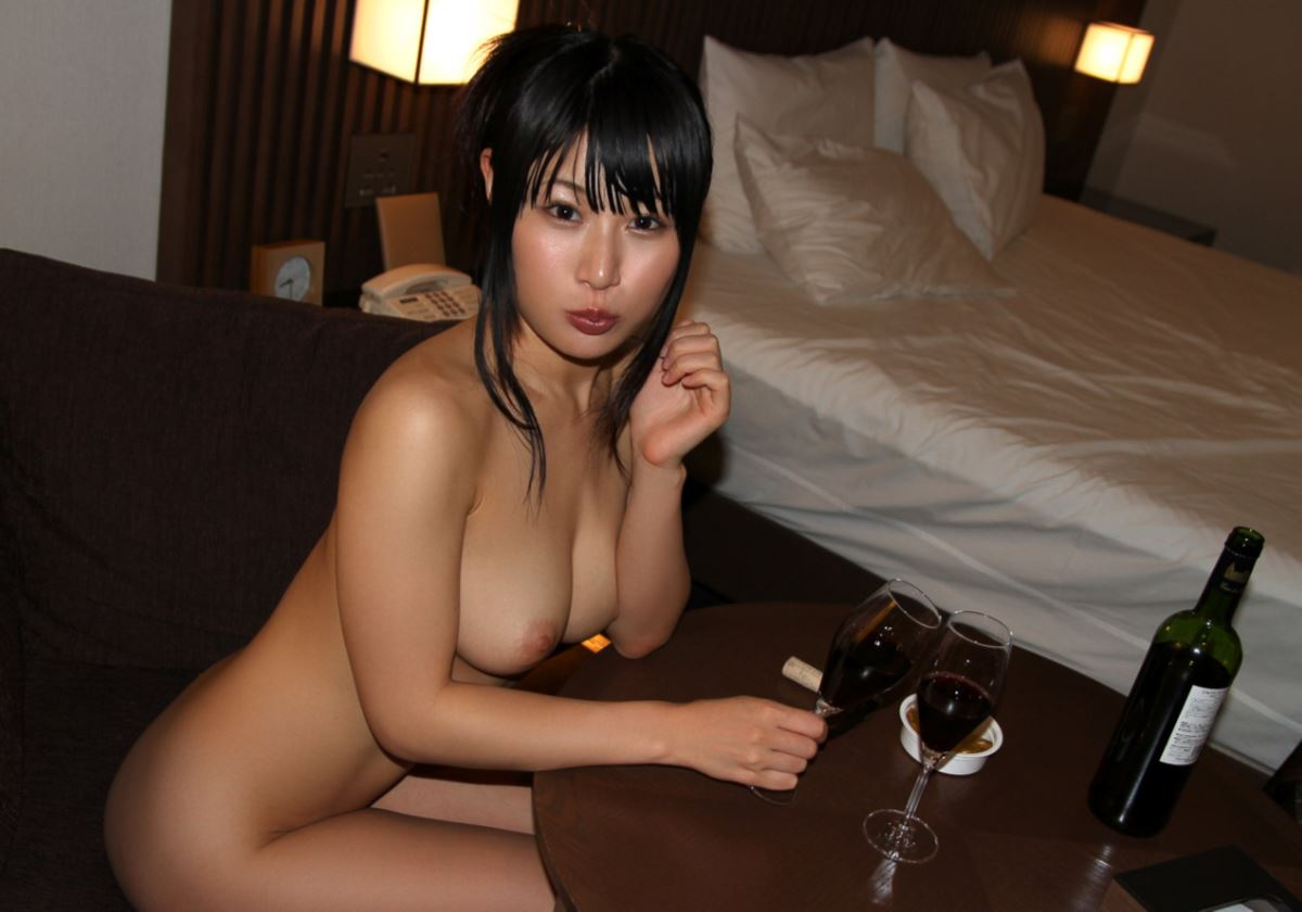 原千草にパイズリされたい美巨乳セックス画像