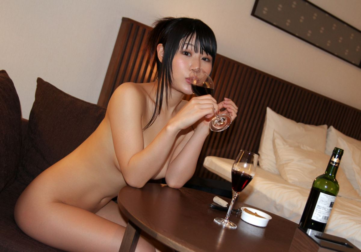 原千草 セックス画像 100