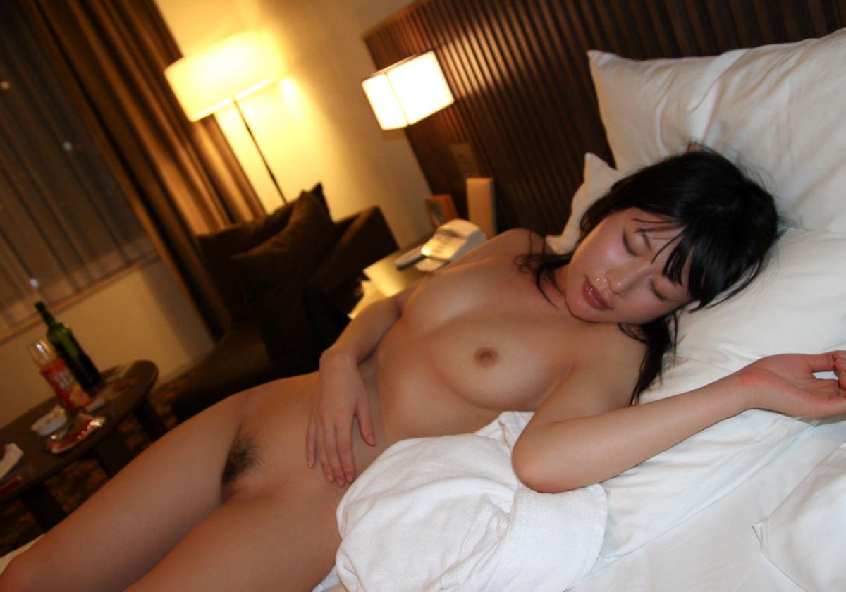 原千草 セックス画像 118
