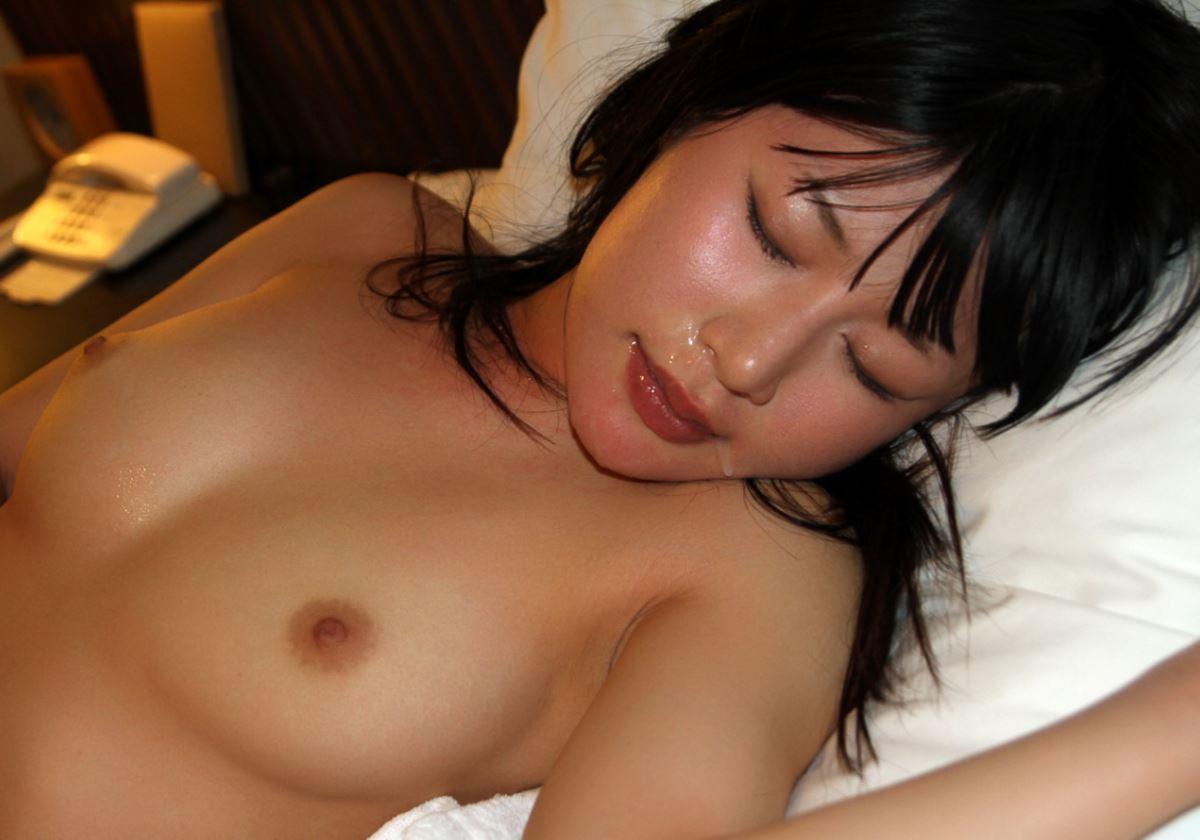 原千草 セックス画像 119