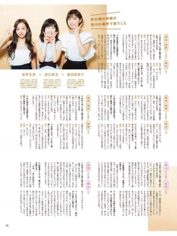 AKB48 横山由依 水着グラビア画像 114