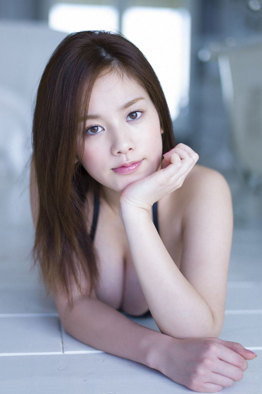 筧美和子 最新グラビア画像 31