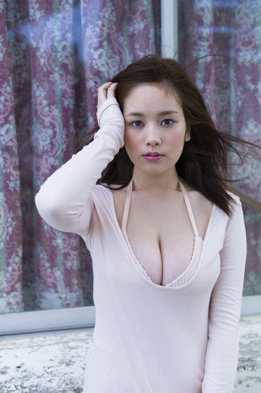 筧美和子 最新グラビア画像 35