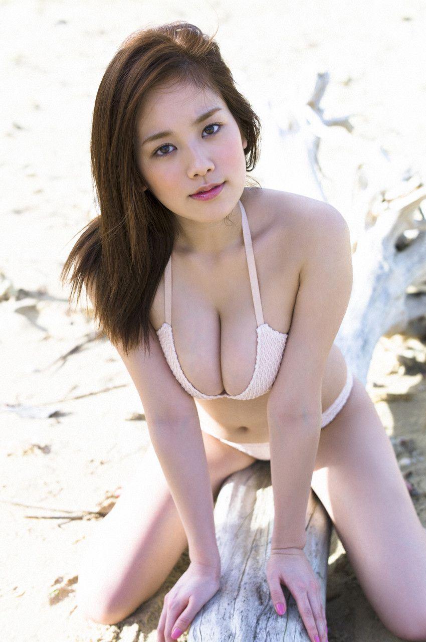 筧美和子 最新グラビア画像 39