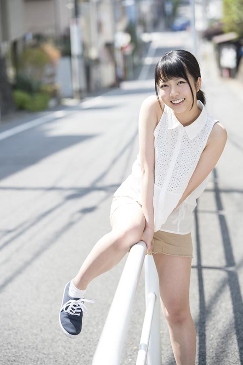 戸田真琴 清純な処女の初体験AVデビュー画像