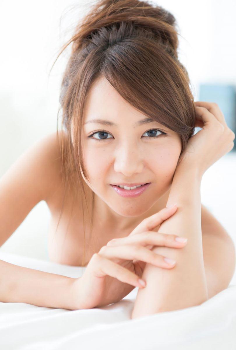 由井香織 画像 16