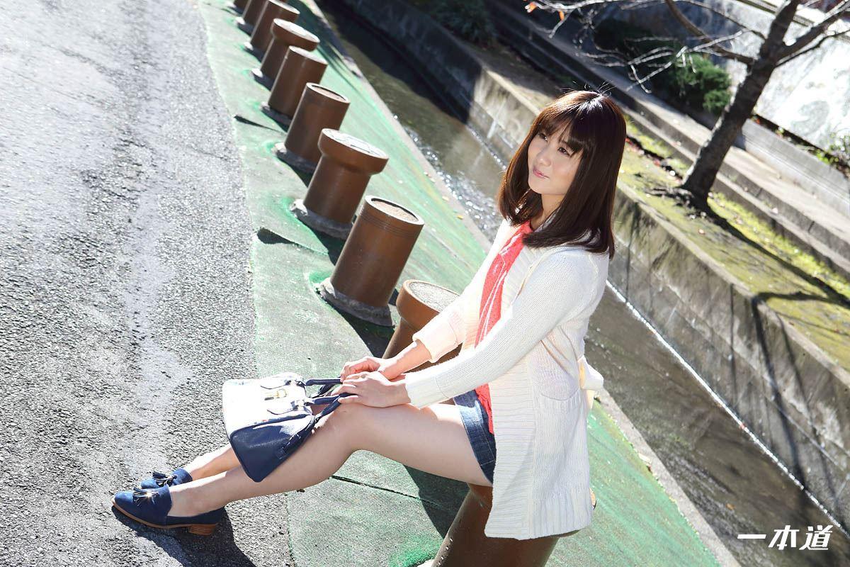 宮沢まき 画像 5
